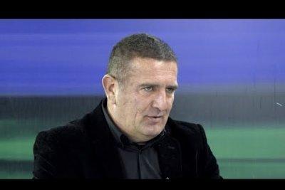 Др Жујовић: Нико не контролише контакте, ово се шири као пожар